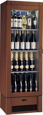 Bild på Enofrigo Easy Wine