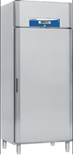 Bild för kategori Frysskåp