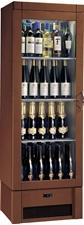 Bild för kategori Exponeringsvinkylskåp