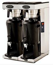 Bild för kategori Kaffebryggare