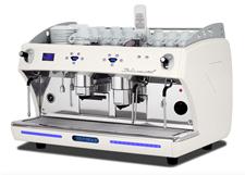 Bild för kategori Espressomaskiner