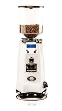 Bild för kategori Espressokvarnar