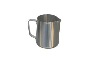 Bild på Mjölkkanna Latte