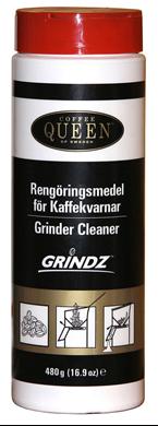 Bild på Rengöringsmedel Kvarnar