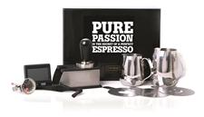 Bild för kategori Tillbehör Espresso