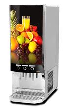 Bild för kategori Juicemaskiner