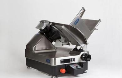 Bild på Berkel 800SA, snedställd klinga, automatisk