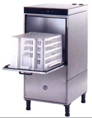 Bild på GF90-Compact Grovdisk