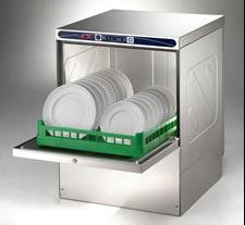 Bild för kategori Diskmaskiner