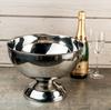 Bild på Champagne kylare 31 cm diameter