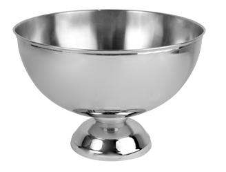 Bild på Champagne kylare 41 cm diameter