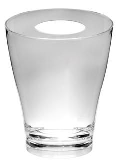 Bild på Vinkylare 18,5 cm diameter