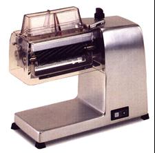 Bild för kategori Köttberedningsmaskiner