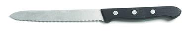 Bild på Barkniv 15 cm, MV-stål