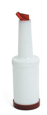 Bild på Juiceflaska 1 Liter