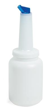 Bild på Juiceflaska 2 Liter