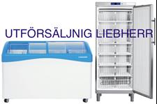Bild för kategori Utförsäljning Liebherr
