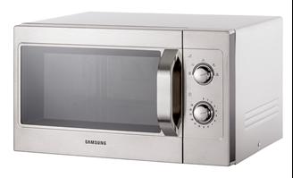 Bild på Samsung Mikro CM1099, 1100W, Manuell