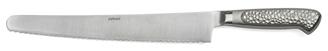 Bild på Brödkniv 25 cm Professional