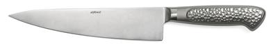 Bild på Kockkniv 20 cm Professional
