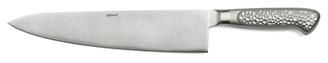 Bild på Kockkniv 24 cm Professional