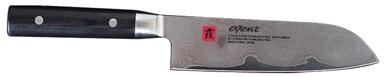 Bild på Japansk Kockkniv 18 cm Kasumi