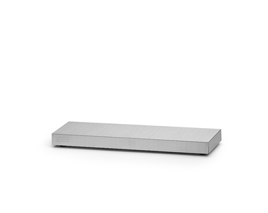 Bild på Kylbricka 2/4 GN, Aluminium