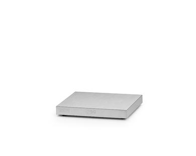 Bild på Kylbricka 1/2 GN, Aluminium