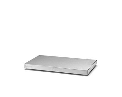 Bild på Kylbricka 1/1 GN, Aluminium