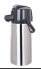 Bild på Pumptermos 2,2 liter