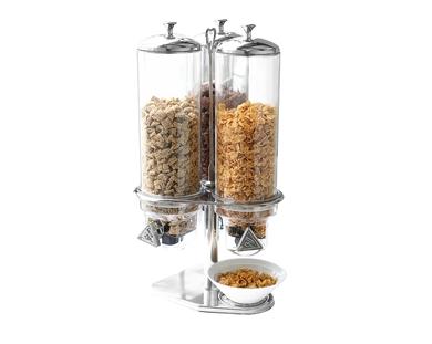 Bild på Dispenser för frukostflingor x 3 st