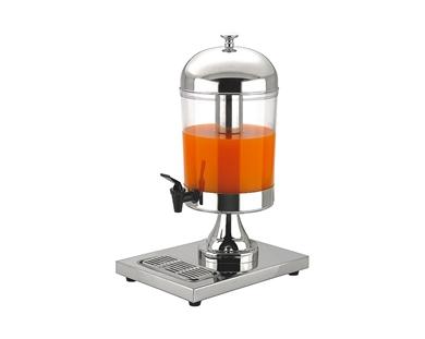 Bild på Dispenser Juice, 8 Liter