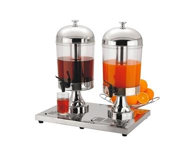 Bild på Dispenser Juice, 2x8 Liter
