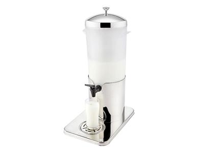Bild på Dispenser Mjölk, 5 Liter