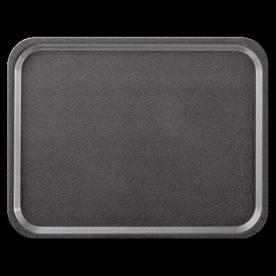 Bild på Mörk Granit 43x33cm