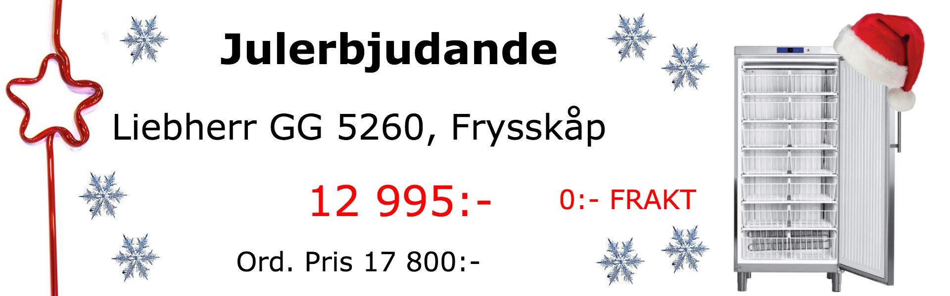 www.allans.se/porkka-liebherr-gg-5260-frysskap