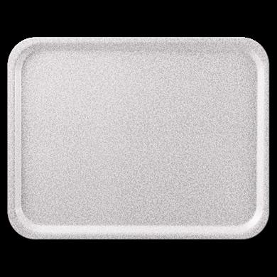 Bild på Ljus Granit 43x33cm