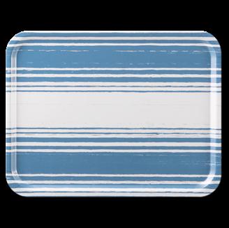 Bild på Seaside Stripe 43x33cm