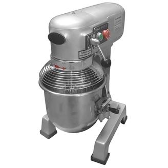Bild på Blandningsmaskin 20 Liter