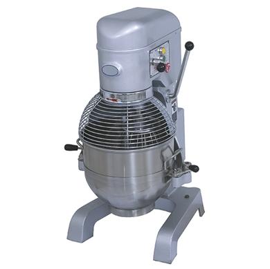 Bild på Blandningsmaskin 30 Liter