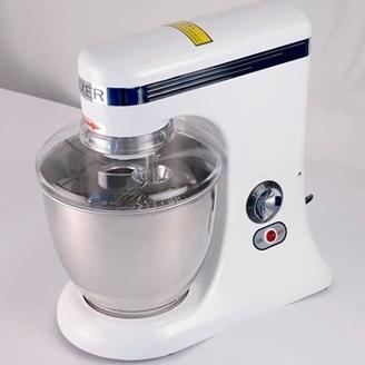 Bild på Blandningsmaskin 7 Liter