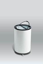 Bild för kategori Cylinder kylar