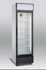 Bild för kategori Exponeringskylskåp