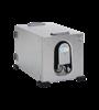 Bild på Värmebox E 600
