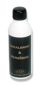 Bild på Avkalkningsmedel 250 ml, 35 flaskor