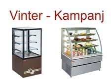 Bild för kategori Vinter-kampanj