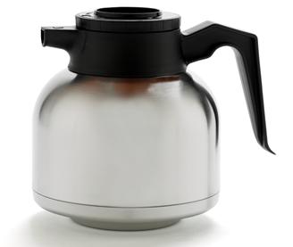 Bild på Termoskanna 1,9 liter